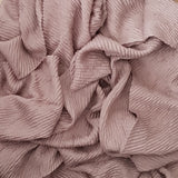 CRINKLED BEIGE - Husna Collections