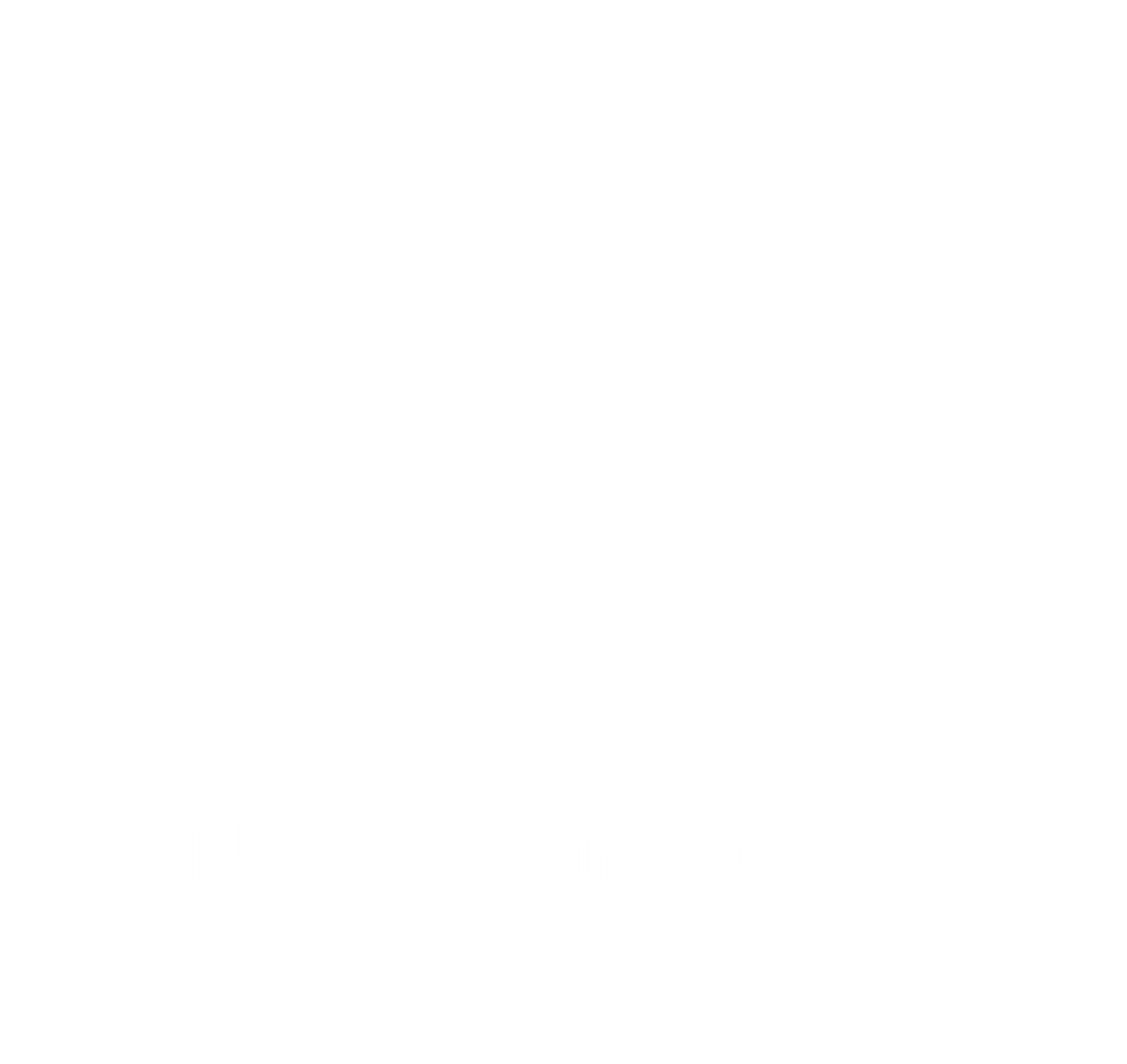 Next of Kin Studio