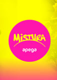 Mistura Gastronomy Fair Package