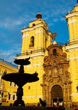 Mystical Cusco Tour