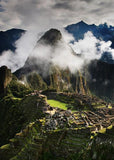 Magical Peru