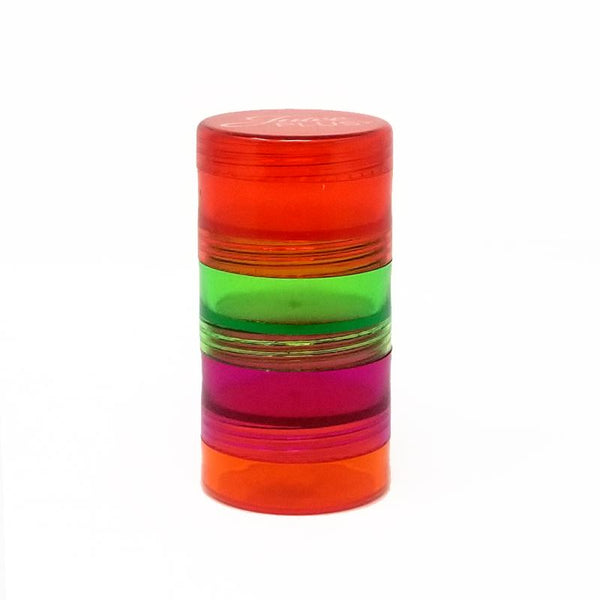 4 Stack Capsule Holder - Juice Plus+ Promotions