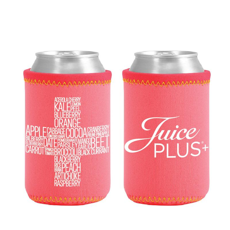Liam Koozie - Juice Plus+ Promotions