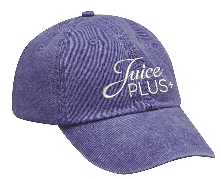 Juice Plus Santa Hats - Juice Plus+ Promotions