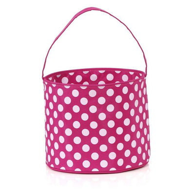 Easter Basket - Pink