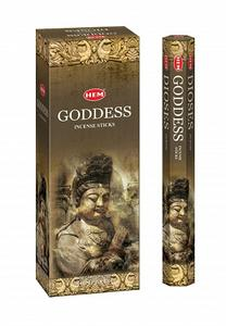 Goddess Hem Sticks