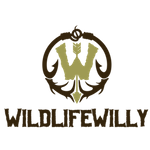 wildlifewilly