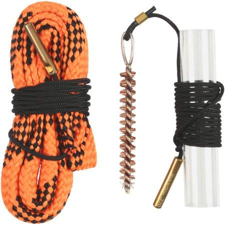 GR30-3  SSi Knockout 30-06, .308 caliber,  2 part , 2 pass Pass Gun Rope and Bore Brush