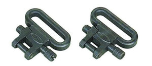 LS-14512 Allen Magnum Sling Swivel Set 1.25in