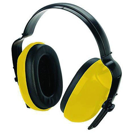 Allen Hearing Protection Headphones