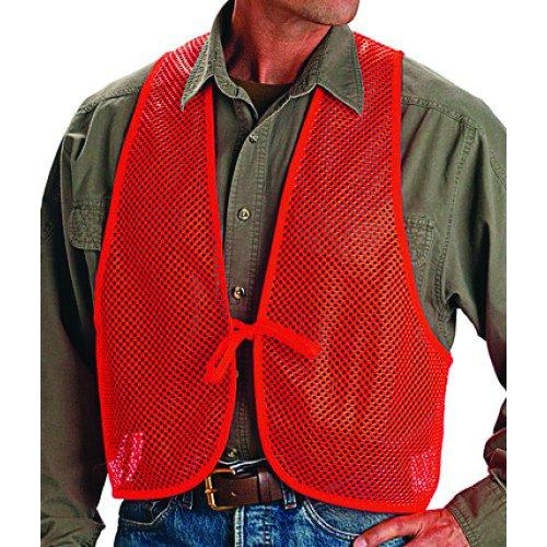 LS-15750 Allen Hunters Safety Vest