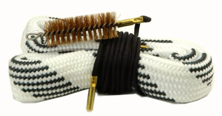 GR12-3 SSi Knockout 12 gauge 2 part , 2 pass Pass Gun Rope and Bore Brush