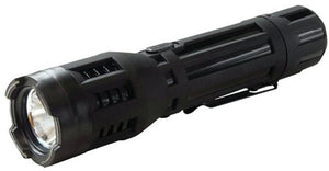 Sabre S2000SF  Stun Gun w/LED Flashlight