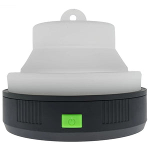 24167 Kodiak Kompress Rechargeable Lantern