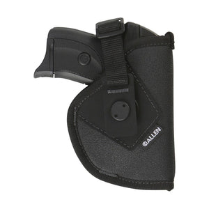 44108 Allen Swipe Magnetic Quick Release Holster Size 08