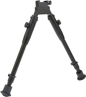 2192  Allen Bozeman Rail Mount Bipod 9-13 in
