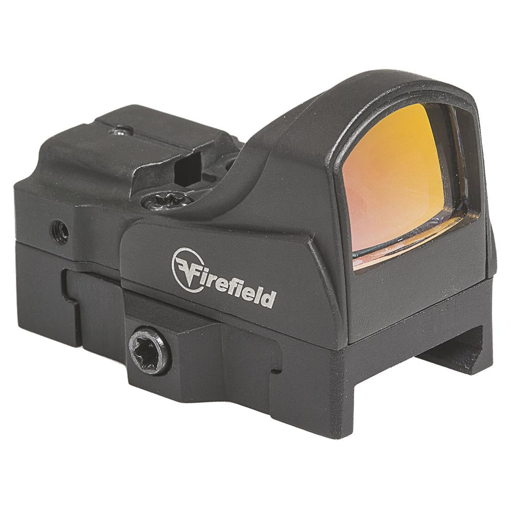 FF26021 Firefield Impact Mini Reflex Sight