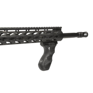 LO-FF35004 Firefield Rival Foregrip