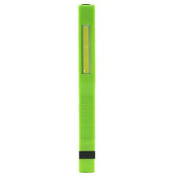 Promier P-CBPLFL-12/96 120 Lumen COB LED Pen Light
