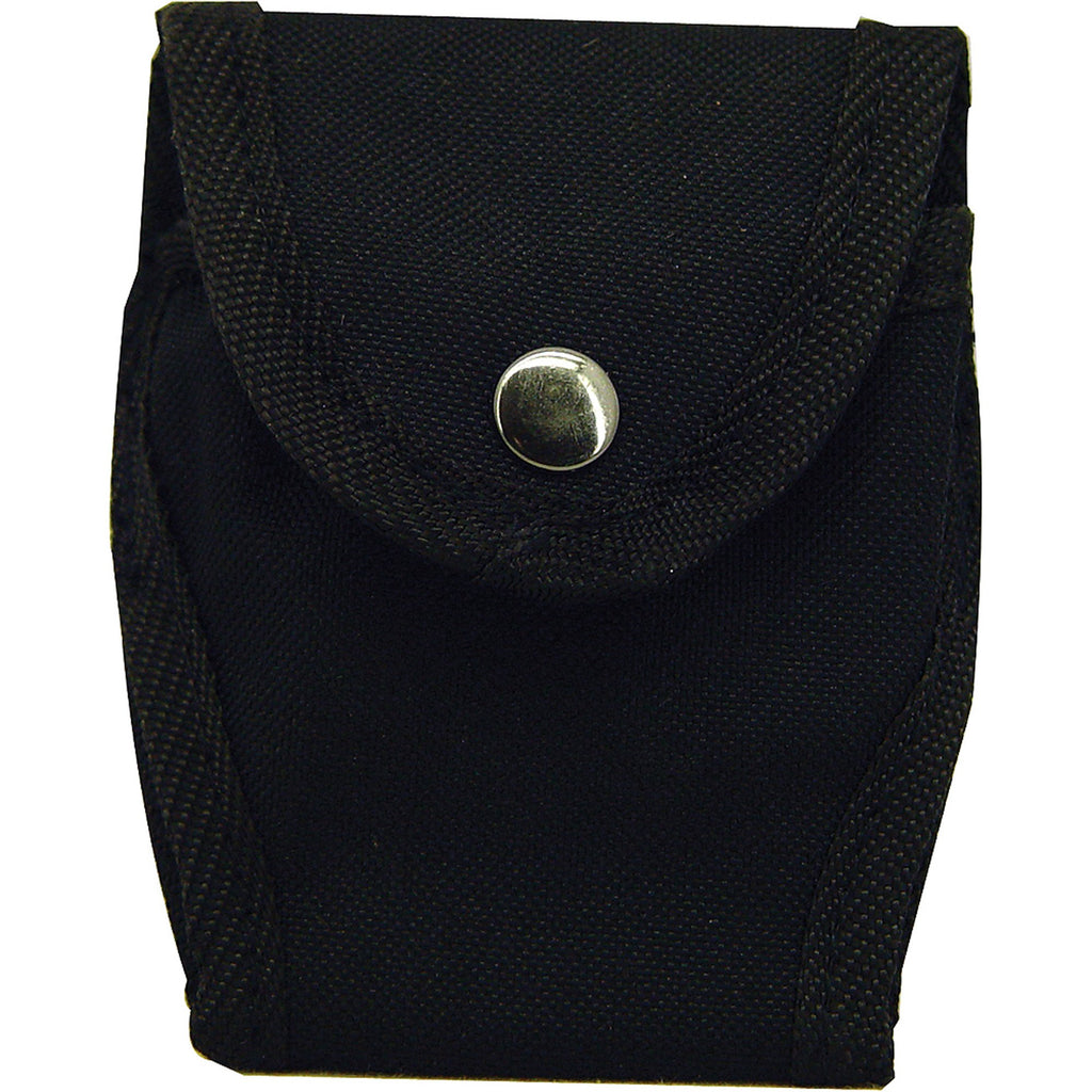 WHC Nylon Handcuff Case