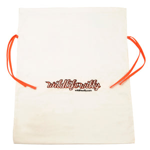 WildlifeWilly Small Quarter Game Bags