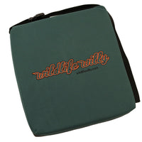 WildlifeWilly Foam Seat Cushion