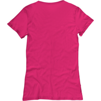 Some Girls - Women's T-Shirt