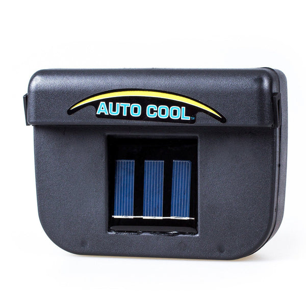 Auto Cooler Fan / 50 % OFF