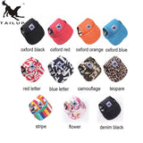 Cute Puppy Hats | 50% OFF TODAY ONLY