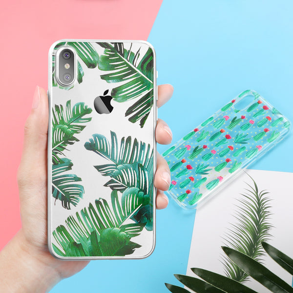 Designer Elite Series - iPhone X Cases