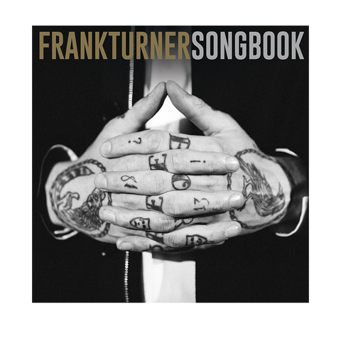 Songbook Box Set