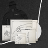 Hoodie + Pin + Be More Kind Album