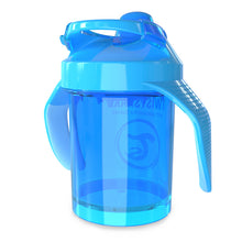 Mini Cup 230ml - Blue