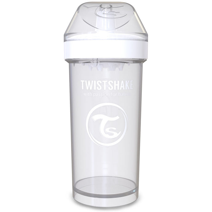 Kid Cup 360ml - White