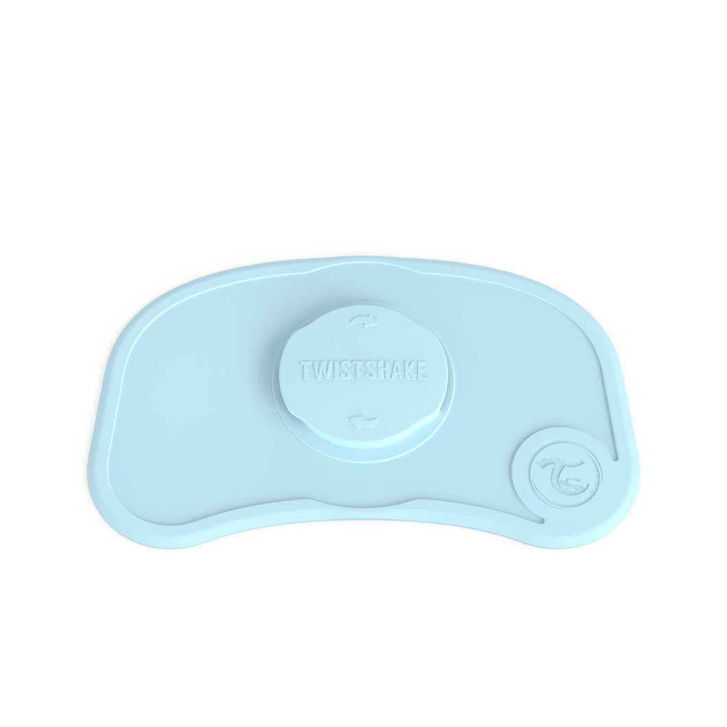 Click-Mat Mini - Blue