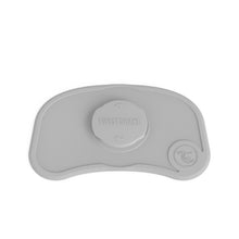 Click-Mat Mini - Grey