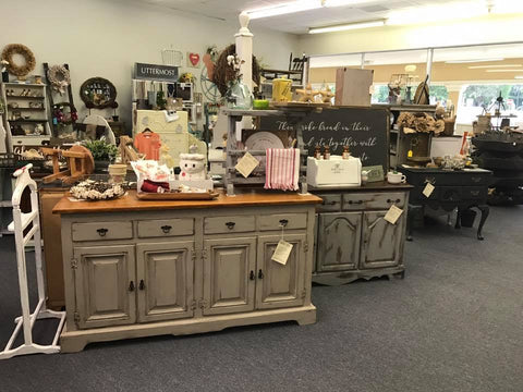 sell crafts in jacksonville orange park