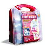 Bug Out First Aid Kit (183 Piece)