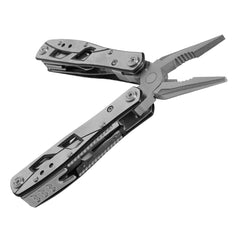 Rothco - Stainless Steel Multi-Tool