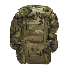 Mil Spec CFP-90 Internal Frame Backpack