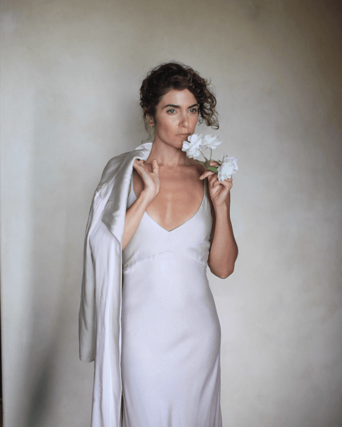 A note about Conscious Fashion vs Fast Fashion from Founder Nikki Reed