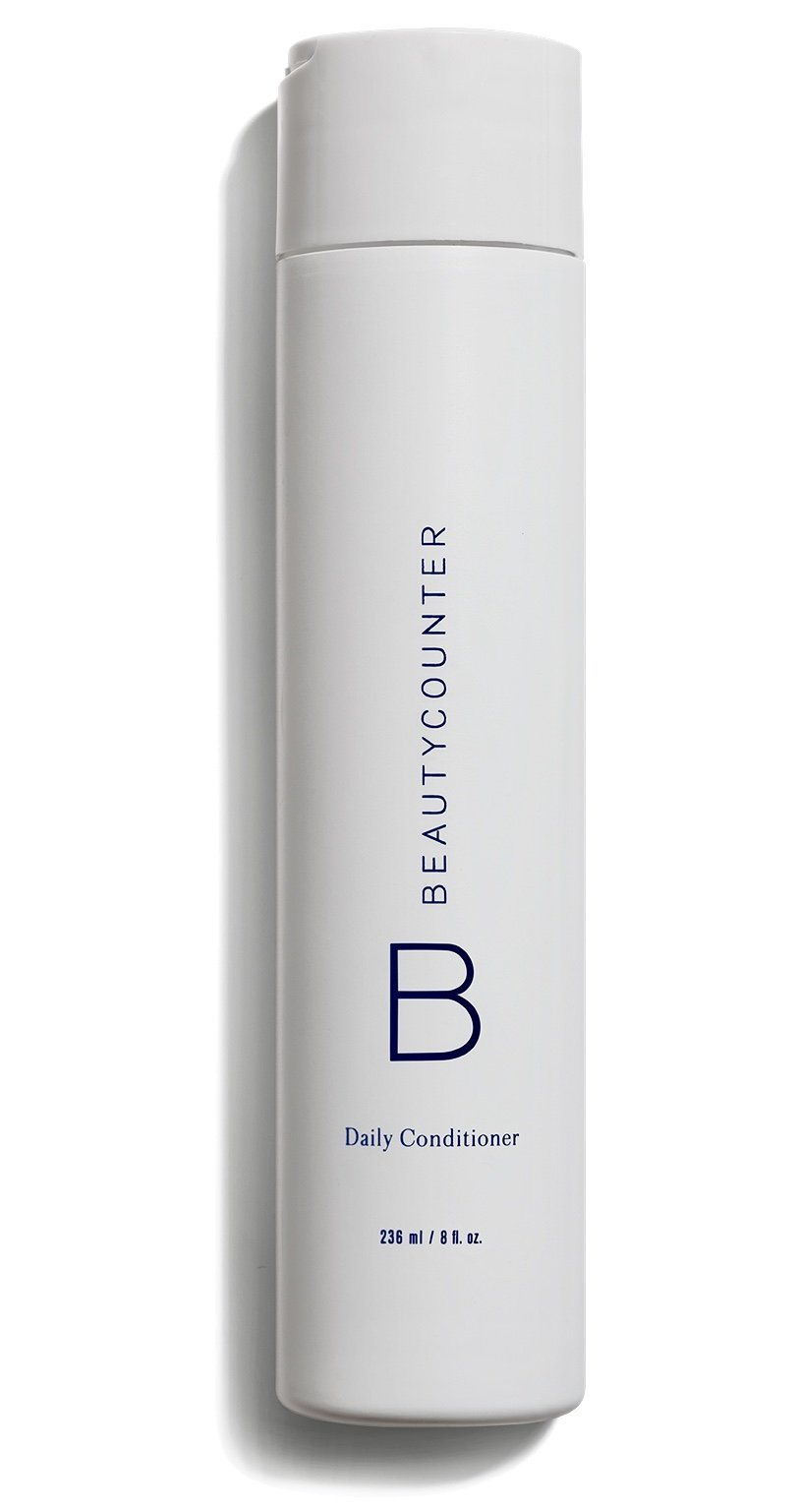 Daily Conditioner | Beautycounter Beautycounter