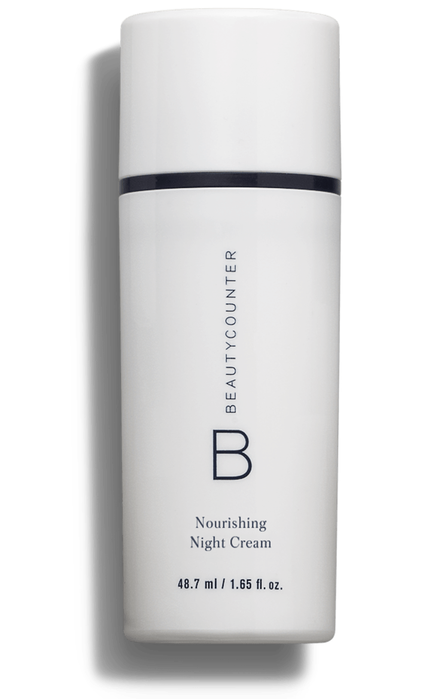 Nourishing Night Cream | Beautycounter Beautycounter