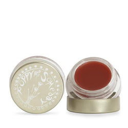 SCARLET LIP & CHEEK STAIN Poppy & Someday