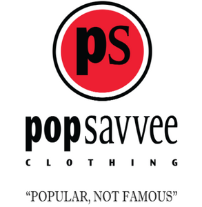 Pop Savvee Clothing