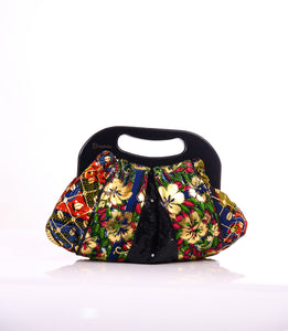 Multikra Reloaded Clutch (small)