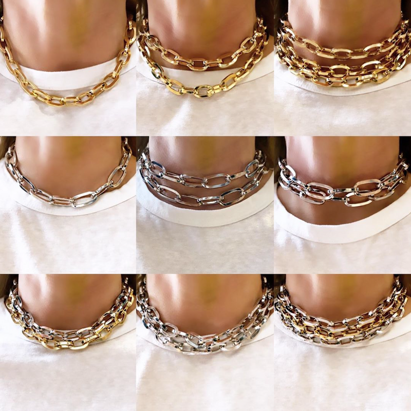 JENNIFER-FISHER-ESSENTIAL-CHAIN-NECKLACES