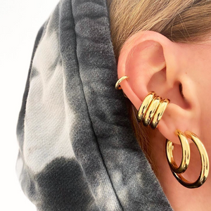 JENNFIER-FISHER-LILLY-EAR-CUFF-TRIO