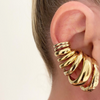 JENNIFER-FISHER-MAEVE-EAR-CUFF