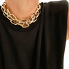 JENNIFER-FISHER-ESSENTIAL-BRASS-NECKLACE